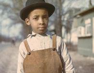 Flash-Black-Photo-African-American-Boy.jpg
