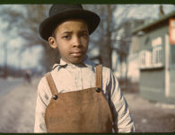 Flash-Black-Photo-African-American-Boy-Colorized.jpg