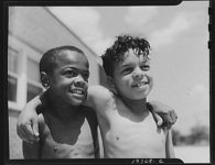 Flash-Black-Photo-African-American-Boys-at-Swimming-Pool.jpg