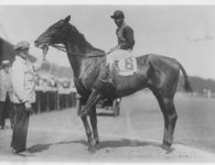 Flash-Black-Photo-African-American-Jockey.jpg