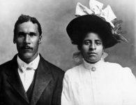 Flash-Black-Photo-African-American-Man-and-Woman.jpg