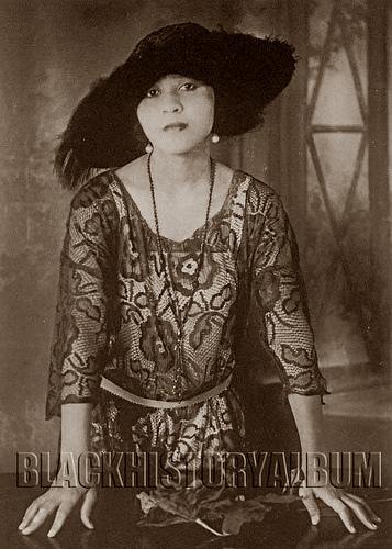 My Fair Lady | 1922