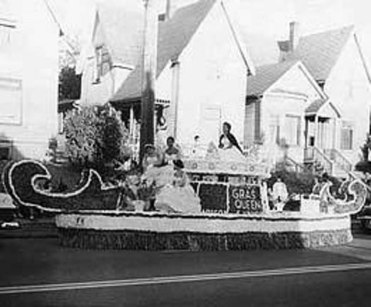 Seattle_africanamerican_mardigras_seafair1955