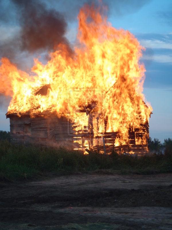 barn burning faulkner