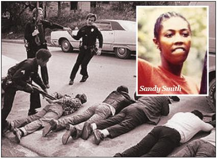 greensboro massacre