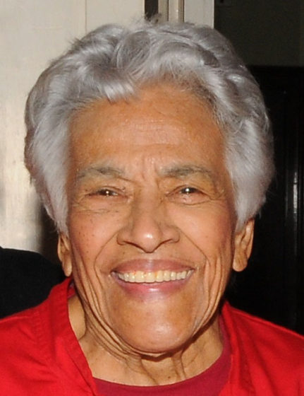 chef-leah-chase-red-jacket