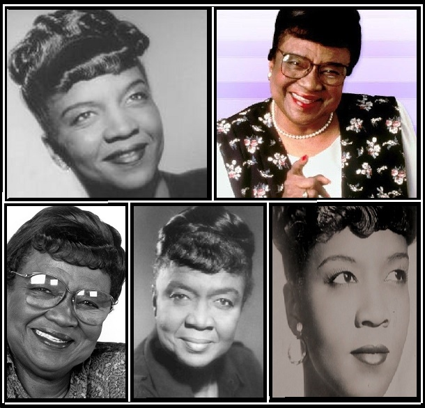 rosetta lenoire 2002rosetta lenoire cause of death, rosetta lenoire child, rosetta lenoire death, rosetta lenoire grave, rosetta lenoire age, rosetta lenoire family matters, rosetta lenoire award, rosetta lenoire net worth, rosetta lenoire funeral, rosetta lenoire how did she die, rosetta lenoire musical theatre academy, rosetta lenoire, rosetta lenoire wikipedia, rosetta lenoire 2002, rosetta lenoire imdb, rosetta lenoire movies and tv shows, rosetta lenoire coming to america, rosetta lenoire age at death, rosetta lenoire synchronstimme