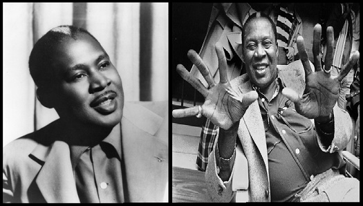black then memphis slim one of the greatest blues pianist singers composers of all time. Black Bedroom Furniture Sets. Home Design Ideas