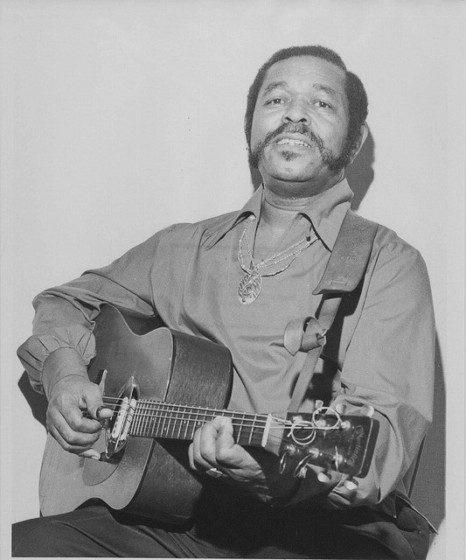 Image result for walter brown blues singer