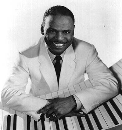 earl_hines-suave