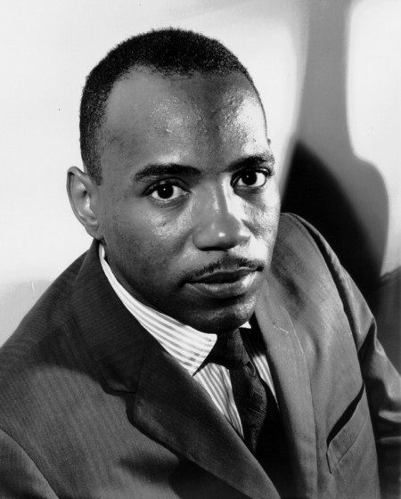 James Meredith: Integrated The University of Mississippi in 1962