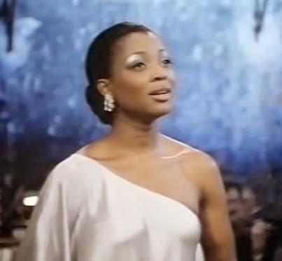 Wilhelmenia wiggins-fernandez diva soundtrack.