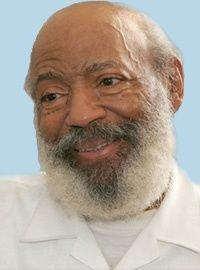 June 6, 1966: James Meredith, the First Black Student at the University of Mississippi and a Civil Rights Activist, is Shot