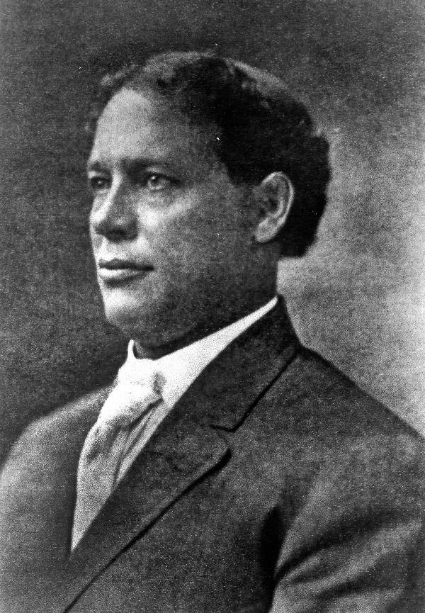 Andrew Nathan Johnston (KY)