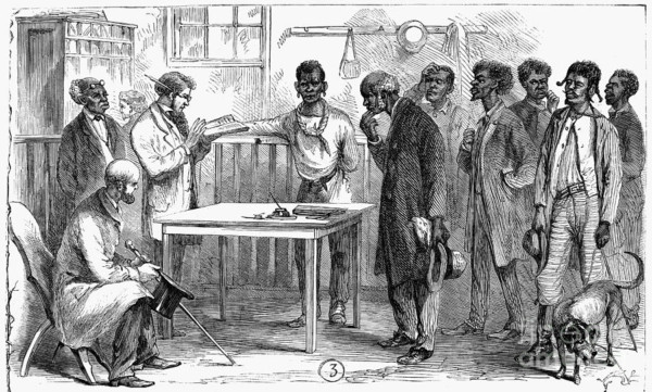 how black communities developed during the reconstruction Where they were supported by preexisting black communities developed during reconstruction the black codes aimed to ensure a stable and subservient.