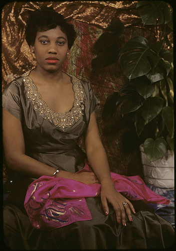 Leontyne Price | Legends of Music Series