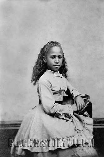 Martha | 1898