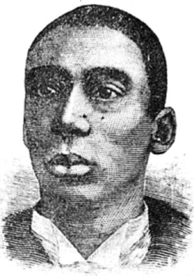 Billy_McClain_circa_1890