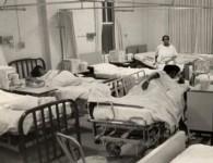 segregated-hospitals